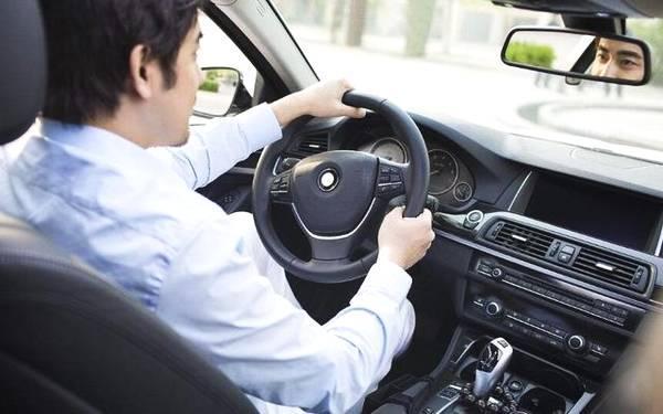 """中国人买车常避不开的""""8个大坑"""",买完铁定后悔"""
