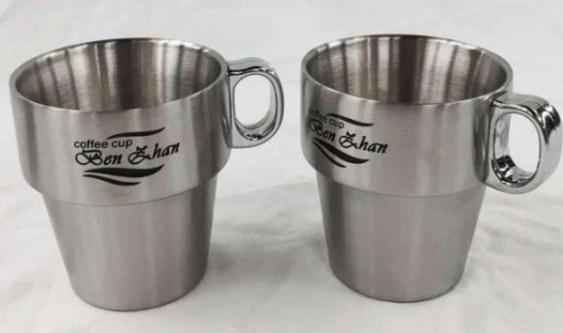 你的水杯安全健康吗?小心选错杯子容易致癌