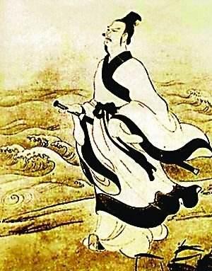 为什么是男左女右?古人尚左还是尚右?中国传统文化中的左右博弈