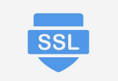 2021阿里云申请免费SSL证书最新流程