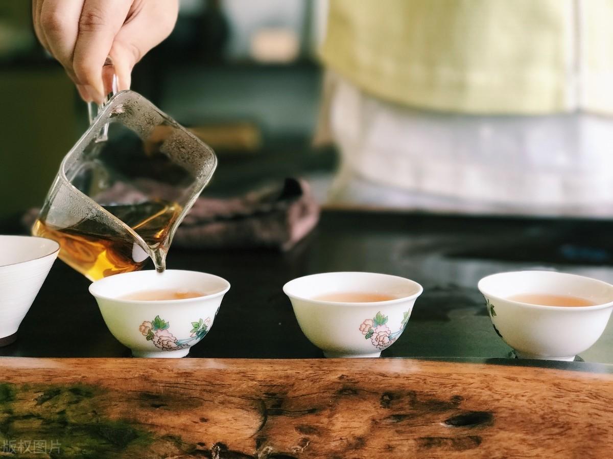完全不懂茶叶的人该怎么买茶叶?学会5大方式,轻松买到好茶
