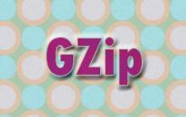 HTTP请求之gzip压缩知多少