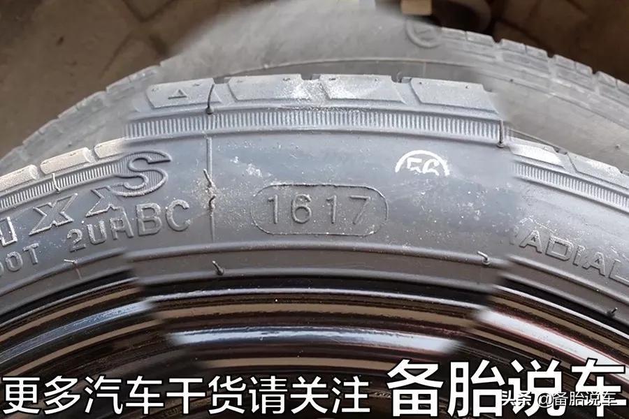 提新车时销售最怕你注意这几个细节,老司机都这么做,绝对不吃亏