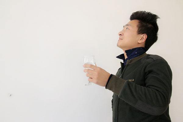 38度、53度的白酒都有什么不一样?便宜的酒都是酒精勾兑的?