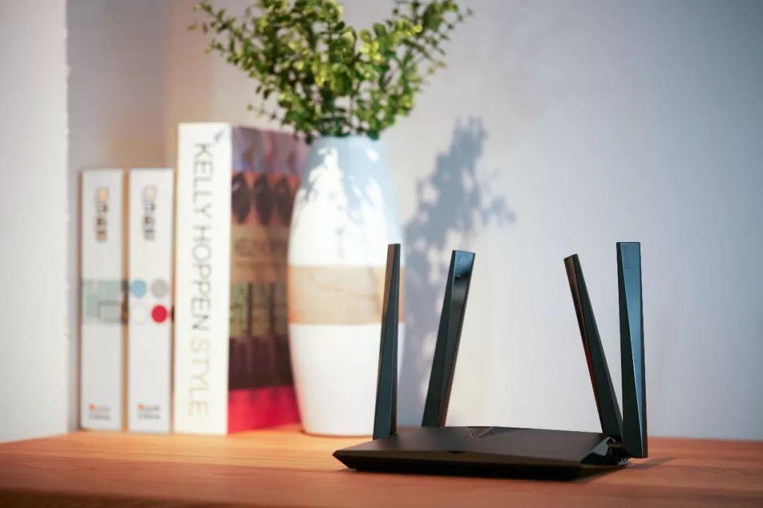 无线网络每天不定时出现网速卡顿或无连接,如何处理?
