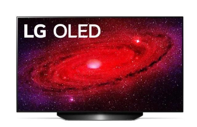 同样的尺寸相差几千元,大屏电视怎么选才划算?