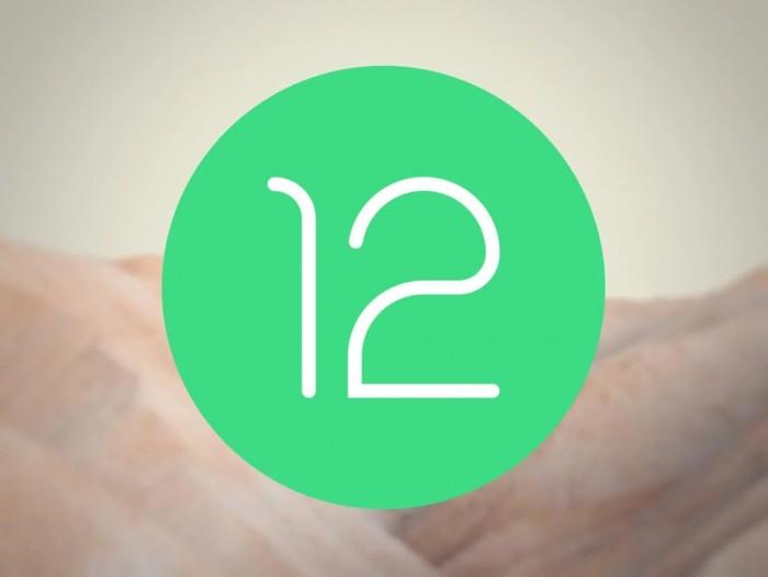 Android 12模拟图展示了新一代Material Next设计标准可能带来的外观