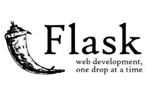 Flask框架及其应用
