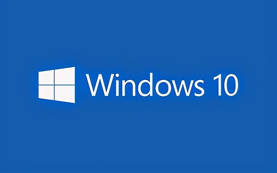 Windows10播视频居然还要收费?教你免费轻松搞定