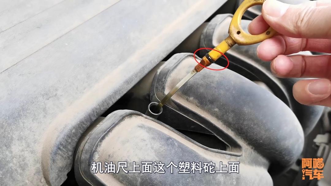车子一年才跑了两千公里,有必要换机油吗?