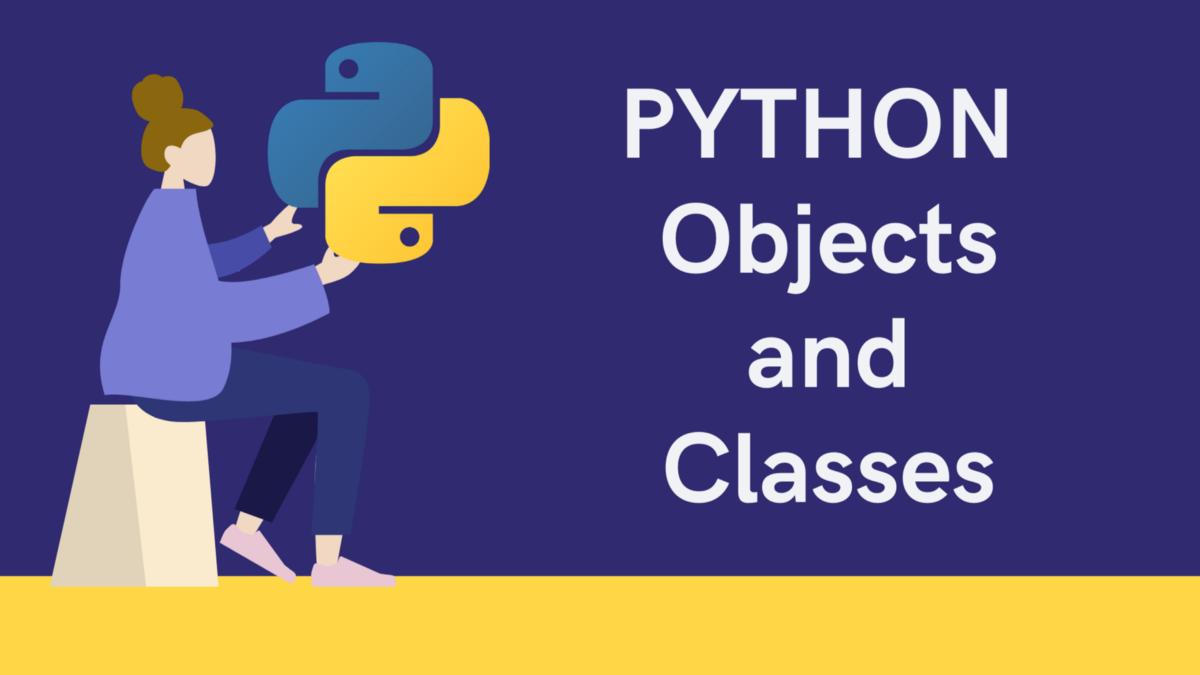 你需要了解的最重要的Python概念