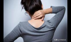 为什么锻炼后第二天才感到酸痛?