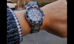 原来手表还有等级划分?快速教你识别你的