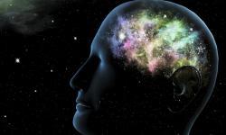 物理界十大难题,解开其一就能得诺贝尔奖