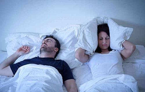 半夜睡不安稳容易醒怎么回事?可能是这五个原因