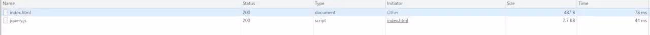 写给后端的Nginx初级入门教程:实战篇