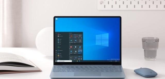 微软临时解决方法:修复更新所致打印机蓝屏故障