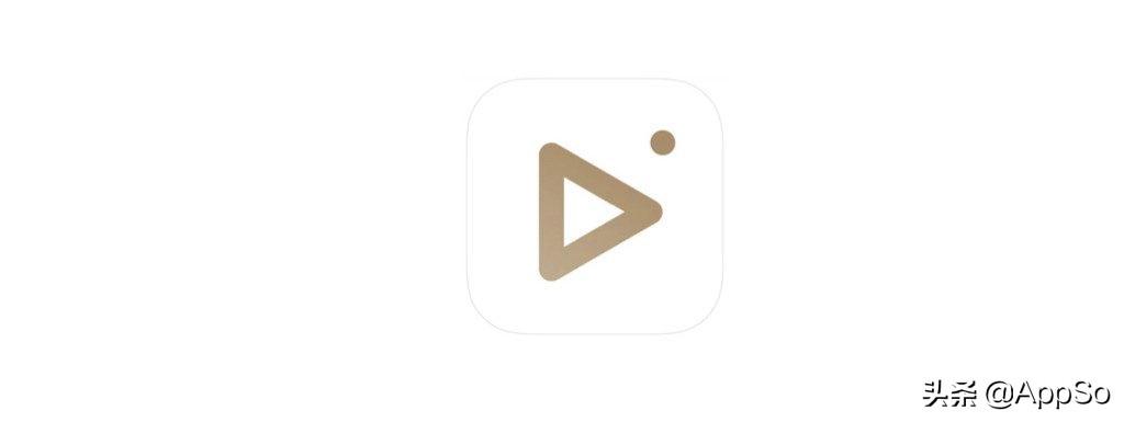 零基础Vlog入门指南,用好这9个App,拍出超赞大片