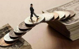 多少钱能财富自由?胡润百富:一线城市入门级门槛是1900万