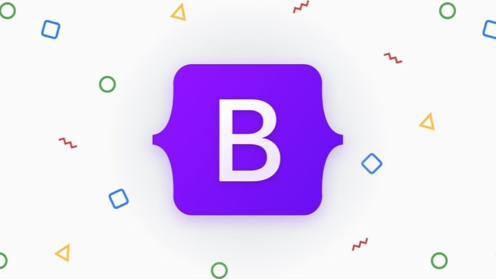 Bootstrap5.0-全球流行的前端开源UI工具包迎来了大版本更新