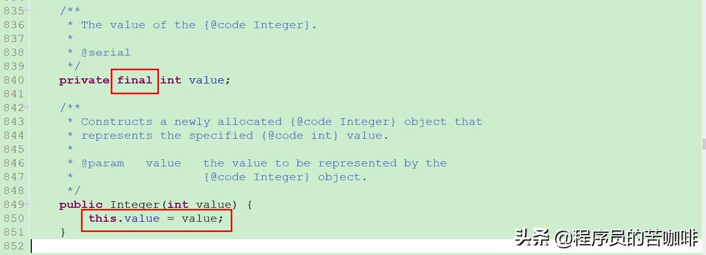 线程安全问题无大小:Java中的线程安全之操作共享数据分类