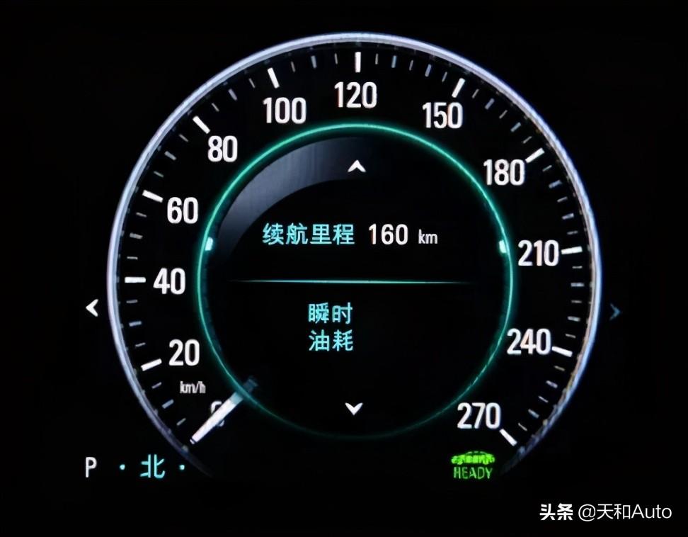 汽车驾驶节油小秘诀:手动挡和自动挡均适用