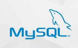 MySQL的监控原理