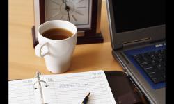 简单5步教你利用今日头条赚钱,在家就能做,不限基础