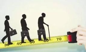 这五种可以提前退休的方式,你知道几种?看看最早可多少岁退休?