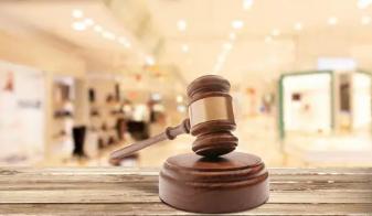 亲身经历过劳动仲裁,网上律师不会告诉你的技巧