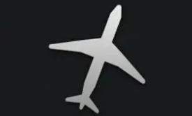 手机的飞行模式4大用法,方法简单实用,你还不